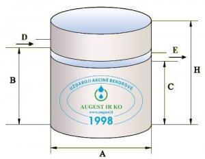 ATC-P6-mm-apr